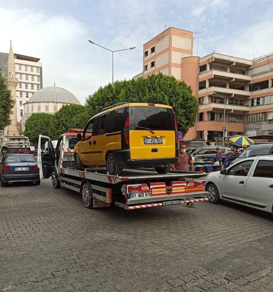 2020/10/korsan-taksiciye-cifte-ceza-20201022AW14-1.jpg
