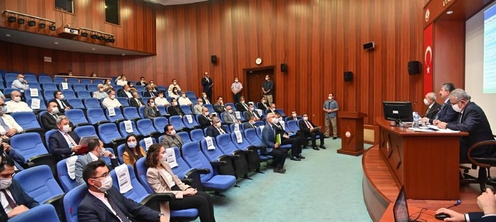2020/10/osmaniyede-butcenin-yuzde-54u-ulasim-ve-haberlesmeye-20201017AW14-1.jpg