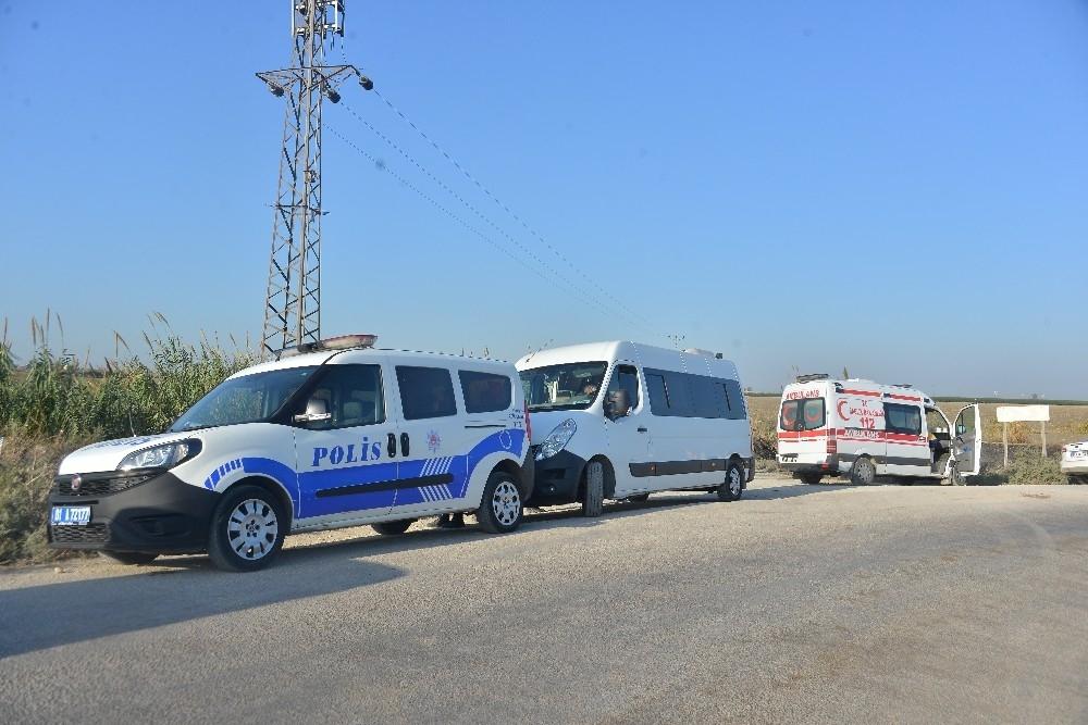 2020/10/songul-paksoy-trafik-kazasinda-hayatini-kaybetti-20201031AW15-3.jpg