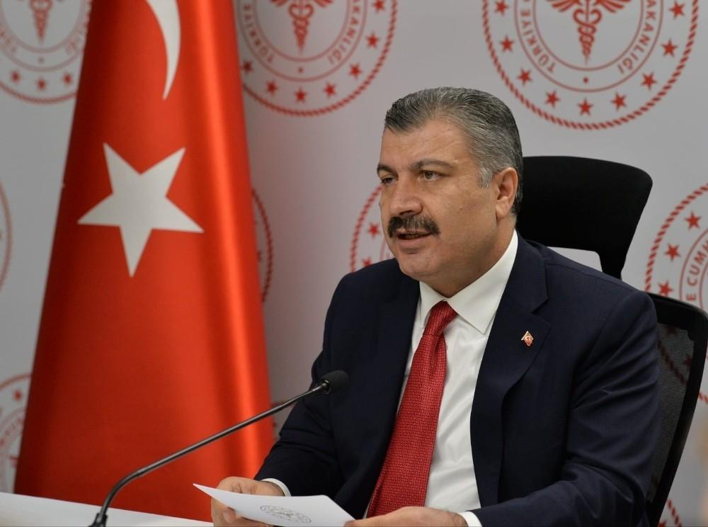 2020/10/vaka-artisi-tum-turkiye-icin-risktir-20201016AW14-1.jpg