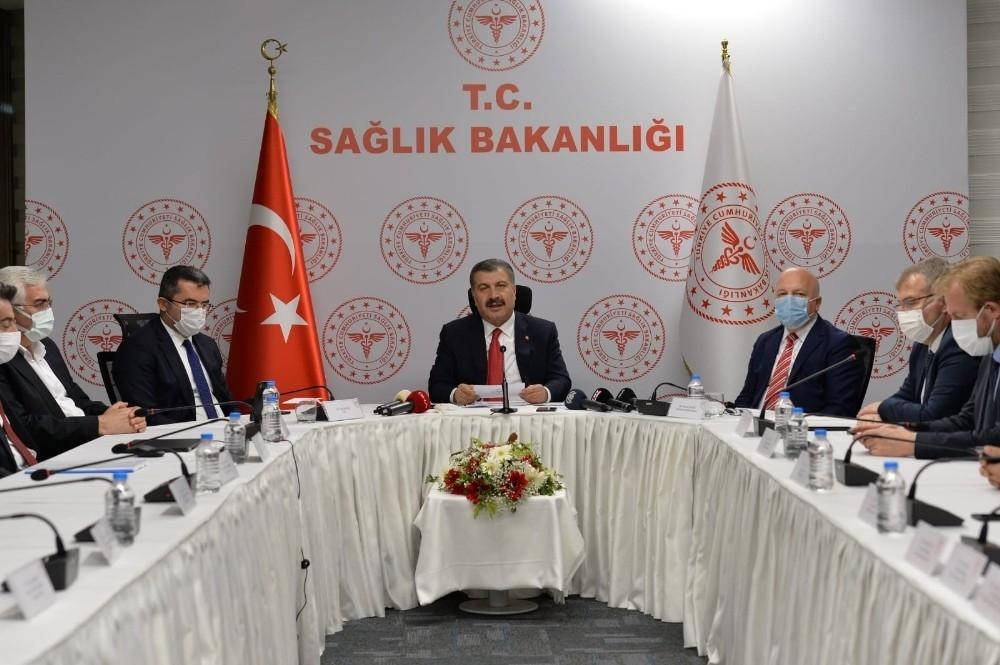 2020/10/vaka-artisi-tum-turkiye-icin-risktir-20201016AW14-2.jpg