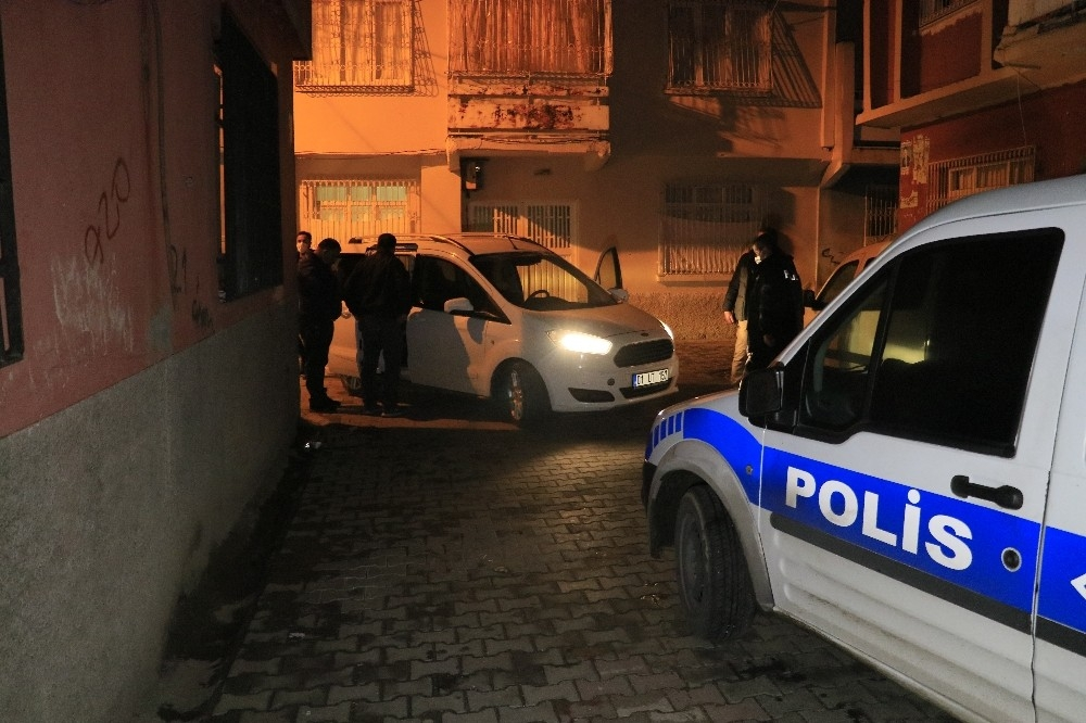 2020/12/polise-yakalaninca-verdigi-cevap-sasirtti-20201202AW17-2.jpg
