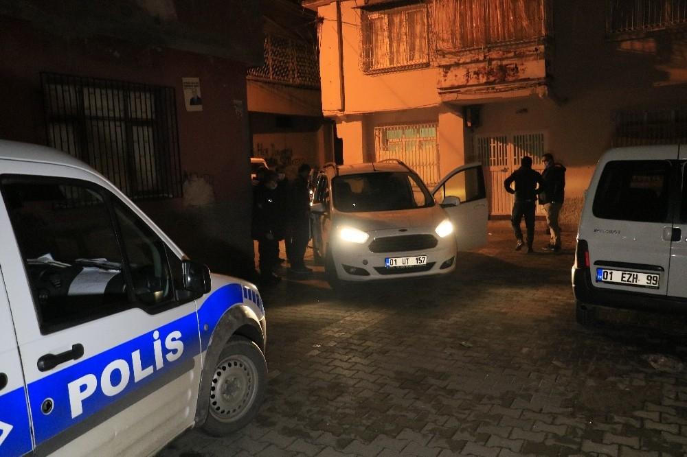 2020/12/polise-yakalaninca-verdigi-cevap-sasirtti-20201202AW17-3.jpg