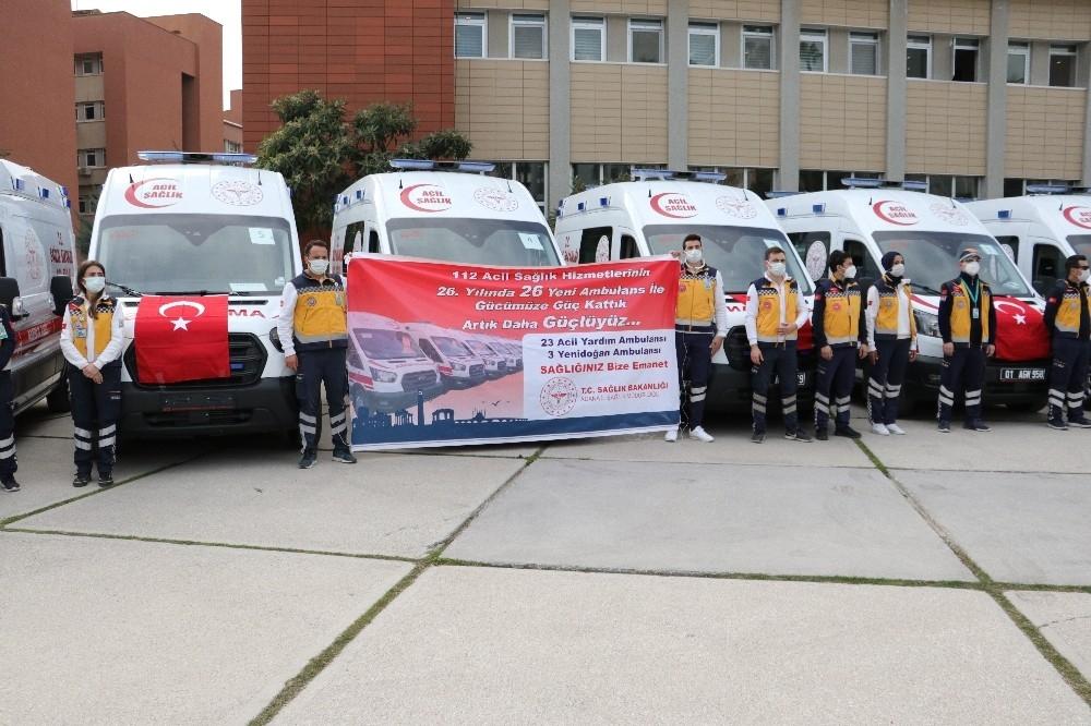 2021/01/adanada-26-ambulans-torenle-hizmete-alindi-20210111AW21-3.jpg