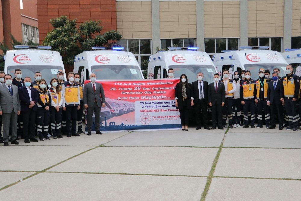 2021/01/adanada-26-ambulans-torenle-hizmete-alindi-20210111AW21-4.jpg