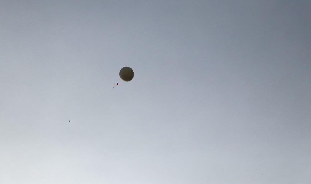 2021/01/bu-balonlar-her-gun-2-defa-gokyuzune-birakiliyor-20210113AW21-4.jpg