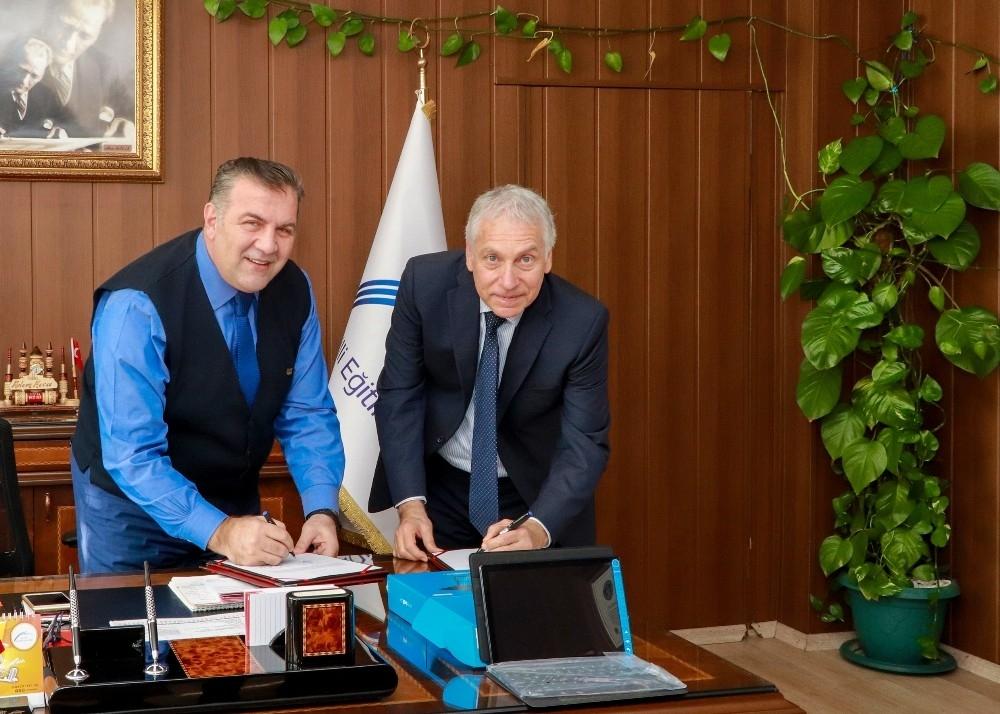 2021/01/mersin-deniz-ticaret-odasindan-tablet-destegi-20210115AW21-2.jpg