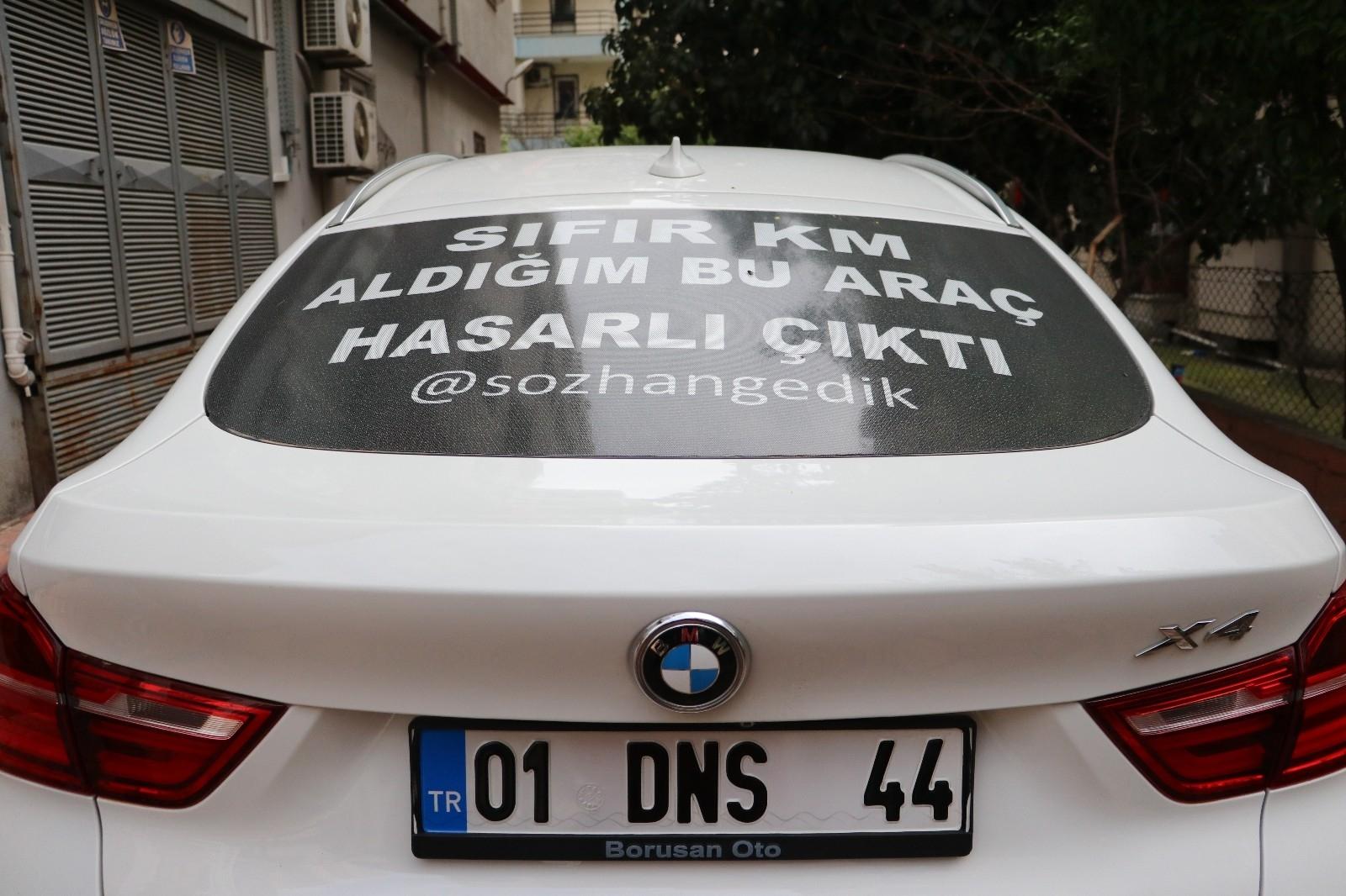 2021/04/hasarli-cikti-yazisiyla-turkiyeyi-dolasiyor-20210409AW29-2.jpg