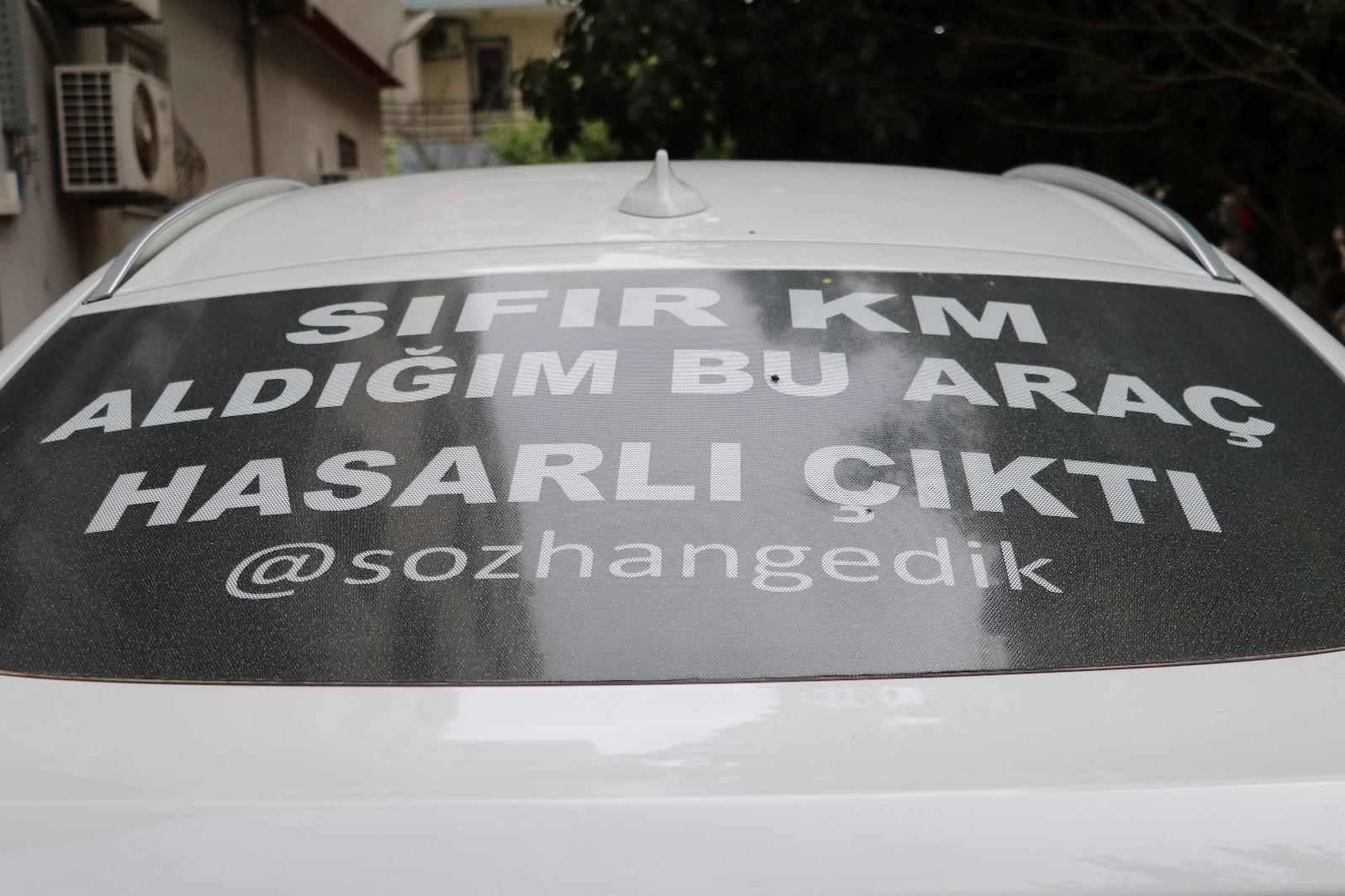 2021/04/hasarli-cikti-yazisiyla-turkiyeyi-dolasiyor-20210409AW29-7.jpg