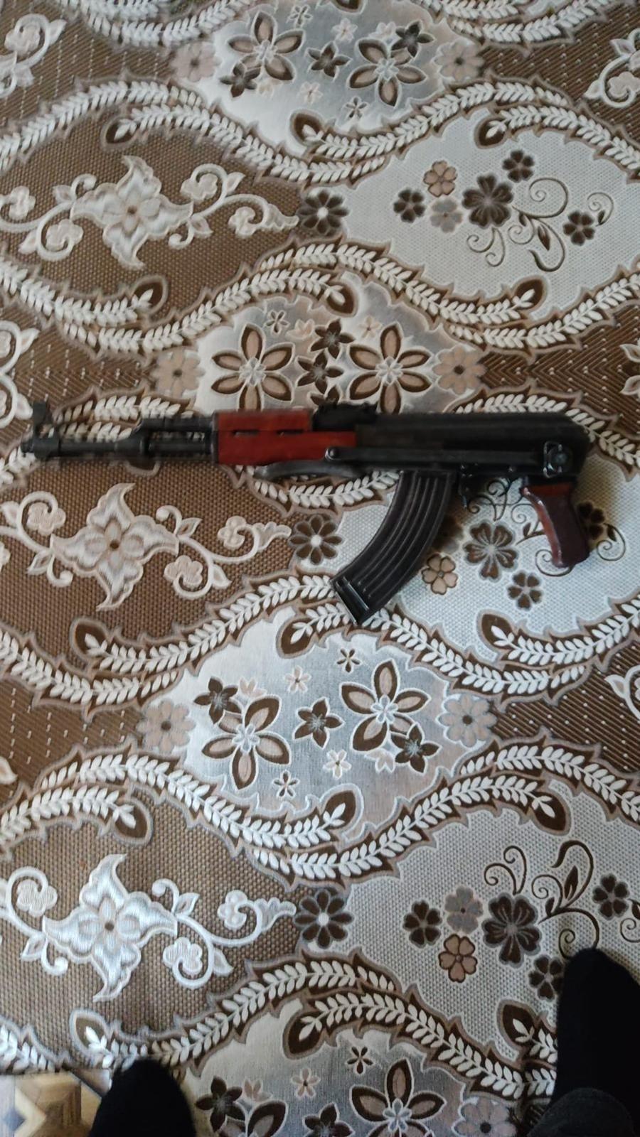 2021/04/silah-kacakciligi-operasyonu-20210427AW30-7.jpg