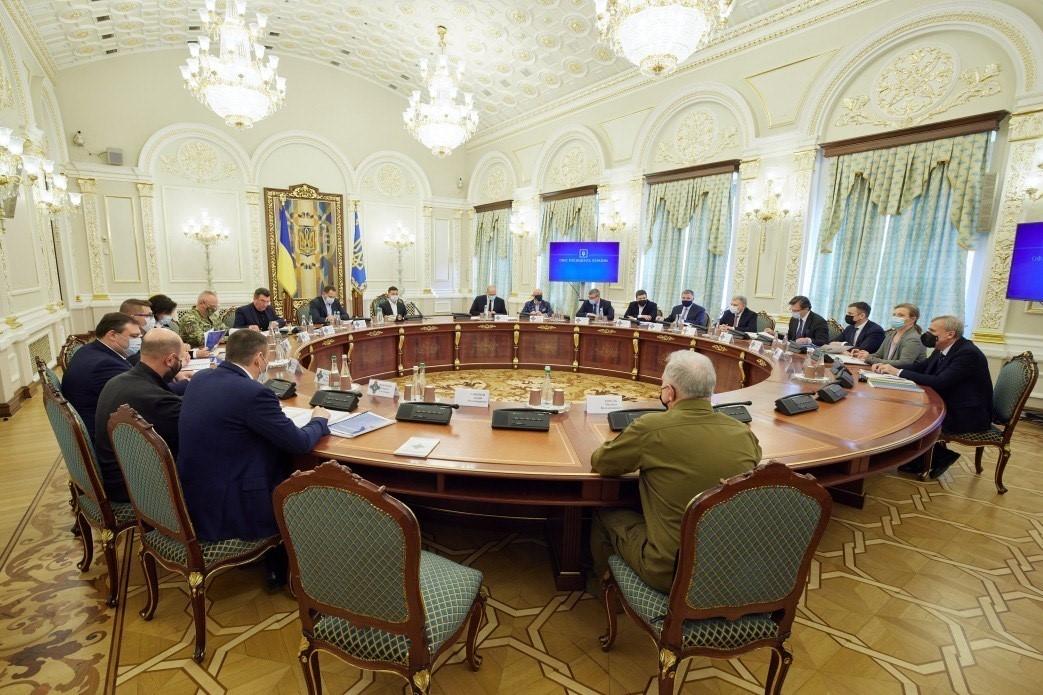 2021/04/ukrayna-ordumuz-hazir-20210415AW29-1.jpg