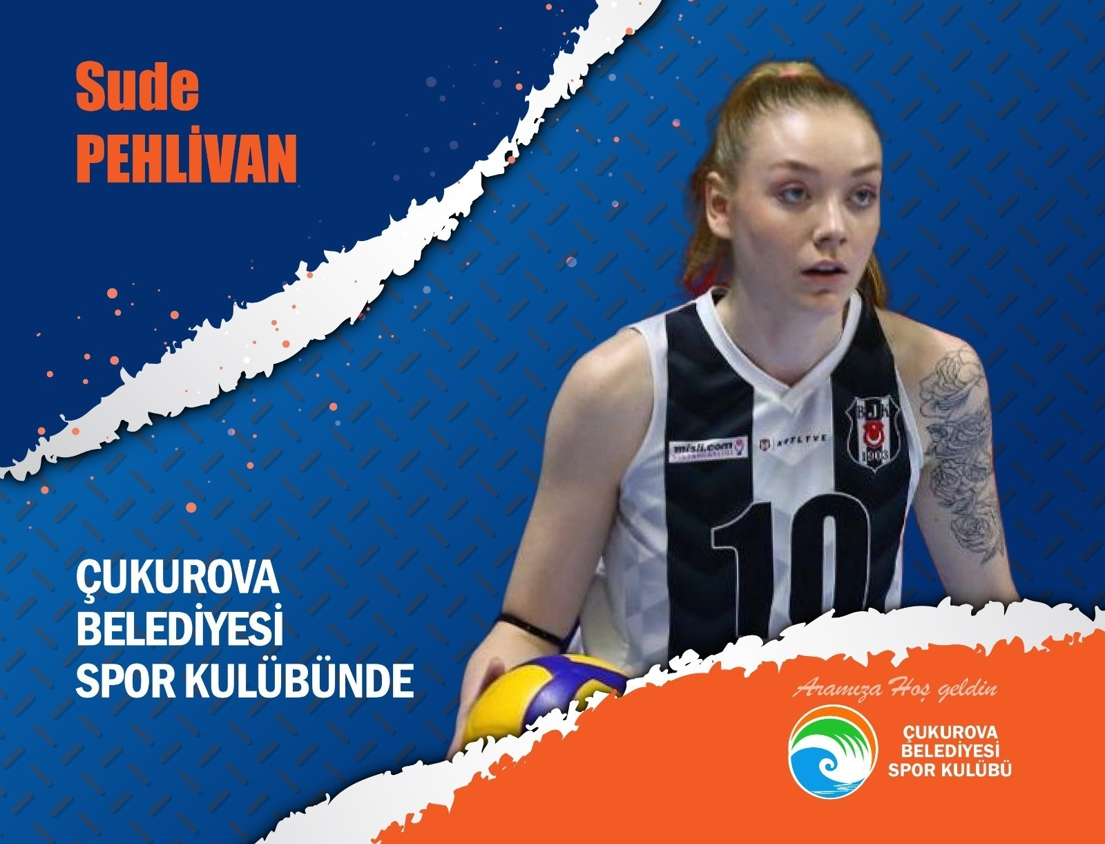 2021/06/cukurova-belediyesi-spor-kulubunden-6-transfer-20210607AW33-1.jpg