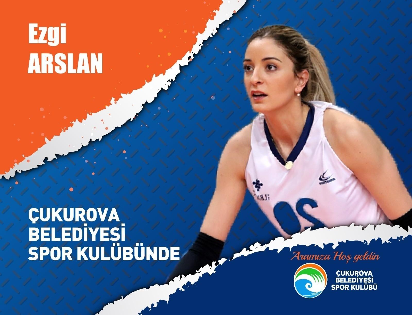 2021/06/cukurova-belediyesi-spor-kulubunden-6-transfer-20210607AW33-2.jpg