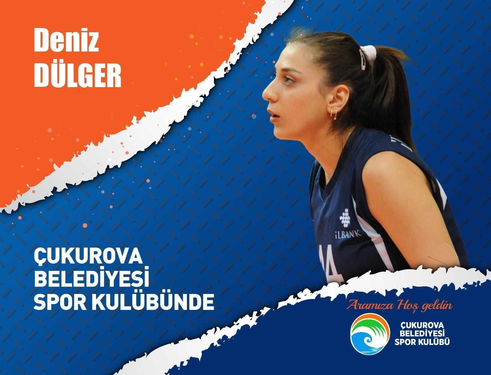 2021/06/cukurova-belediyesi-spor-kulubunden-6-transfer-20210607AW33-3.jpg