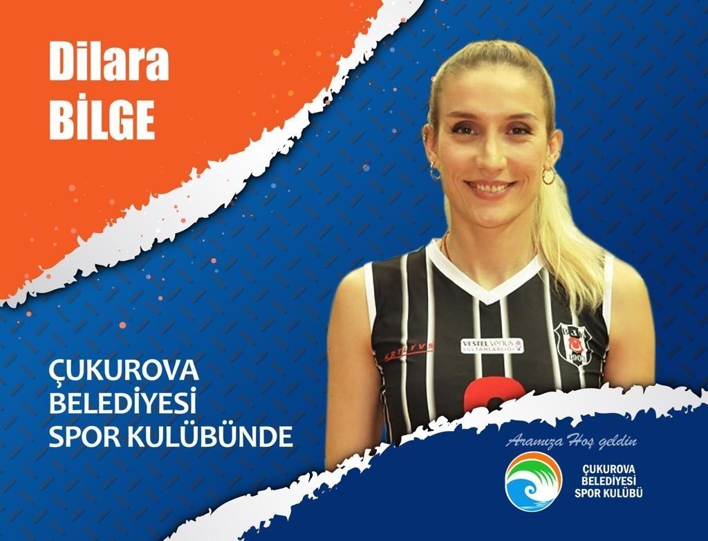 2021/06/cukurova-belediyesi-spor-kulubunden-6-transfer-20210607AW33-4.jpg