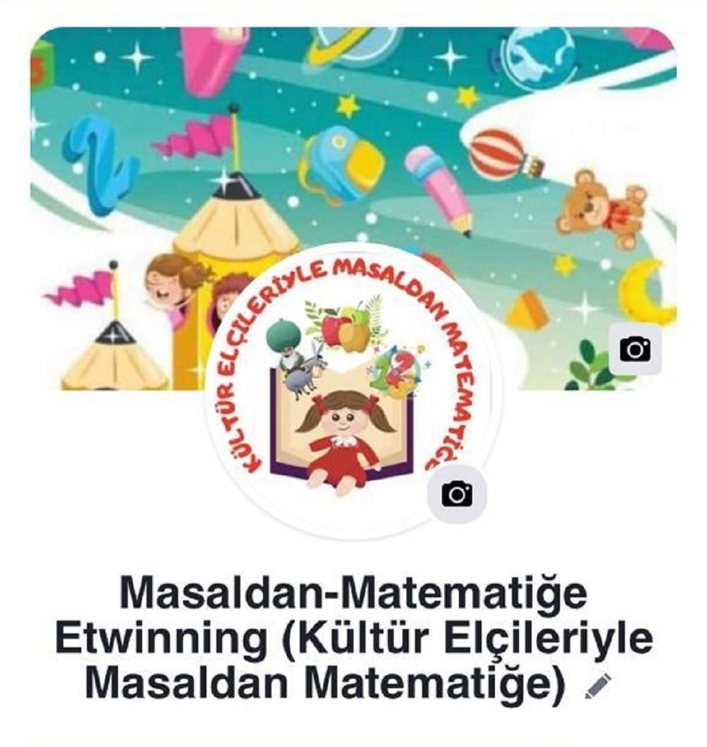 2021/06/kultur-elcileriyle-masaldan-matematige-20210603AW33-2.jpg