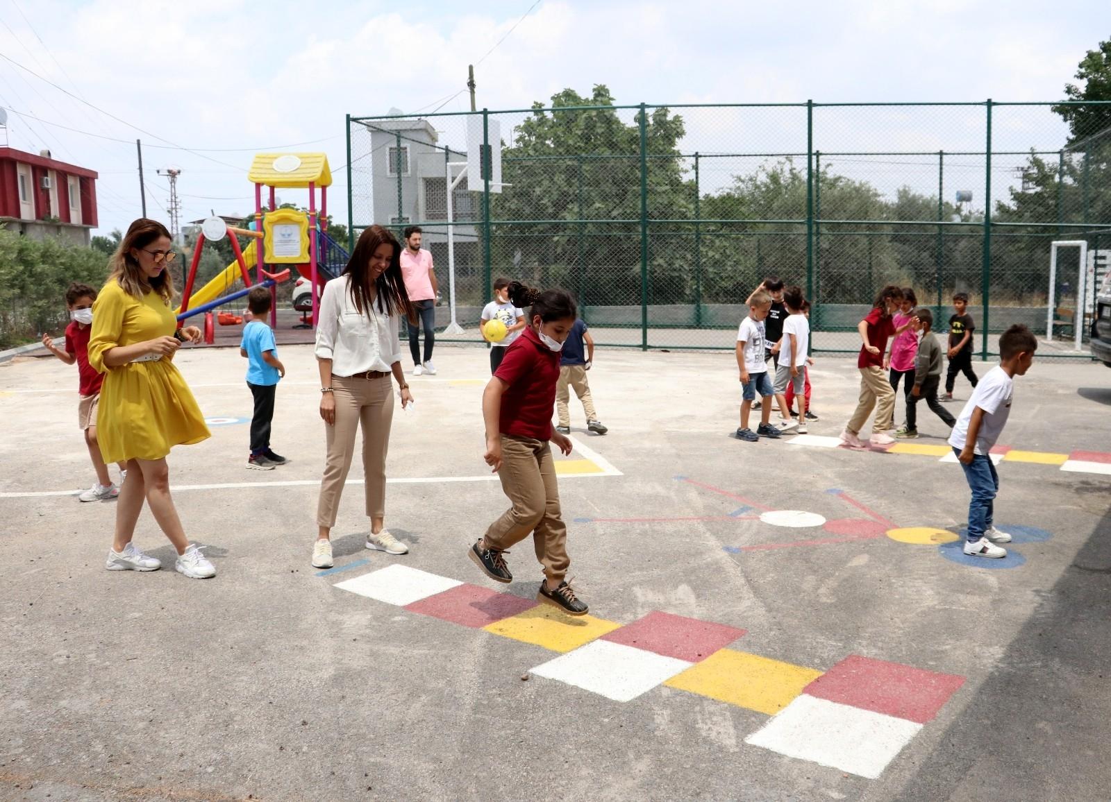 2021/06/okul-mudiresi-atandigi-harabe-koy-okuluna-adeta-hayat-verdi-20210610AW34-13.jpg