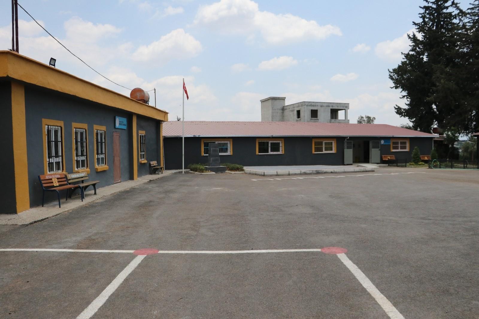 2021/06/okul-mudiresi-atandigi-harabe-koy-okuluna-adeta-hayat-verdi-20210610AW34-16.jpg