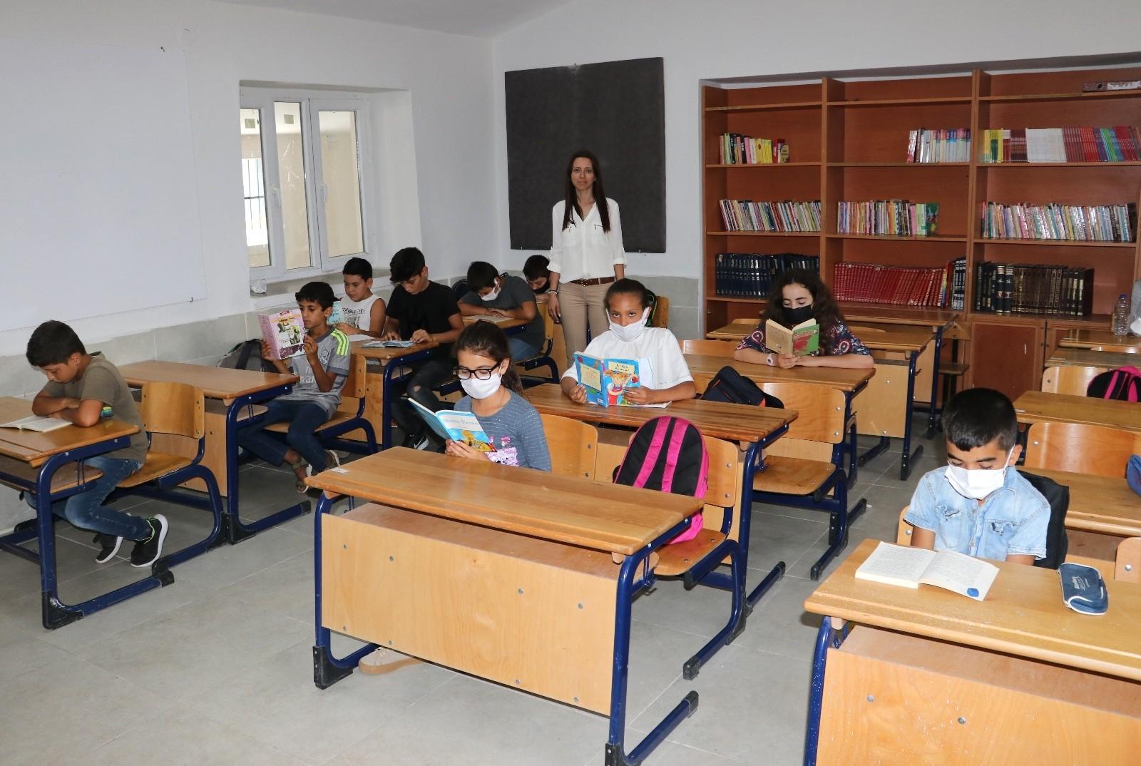 2021/06/okul-mudiresi-atandigi-harabe-koy-okuluna-adeta-hayat-verdi-20210610AW34-18.jpg