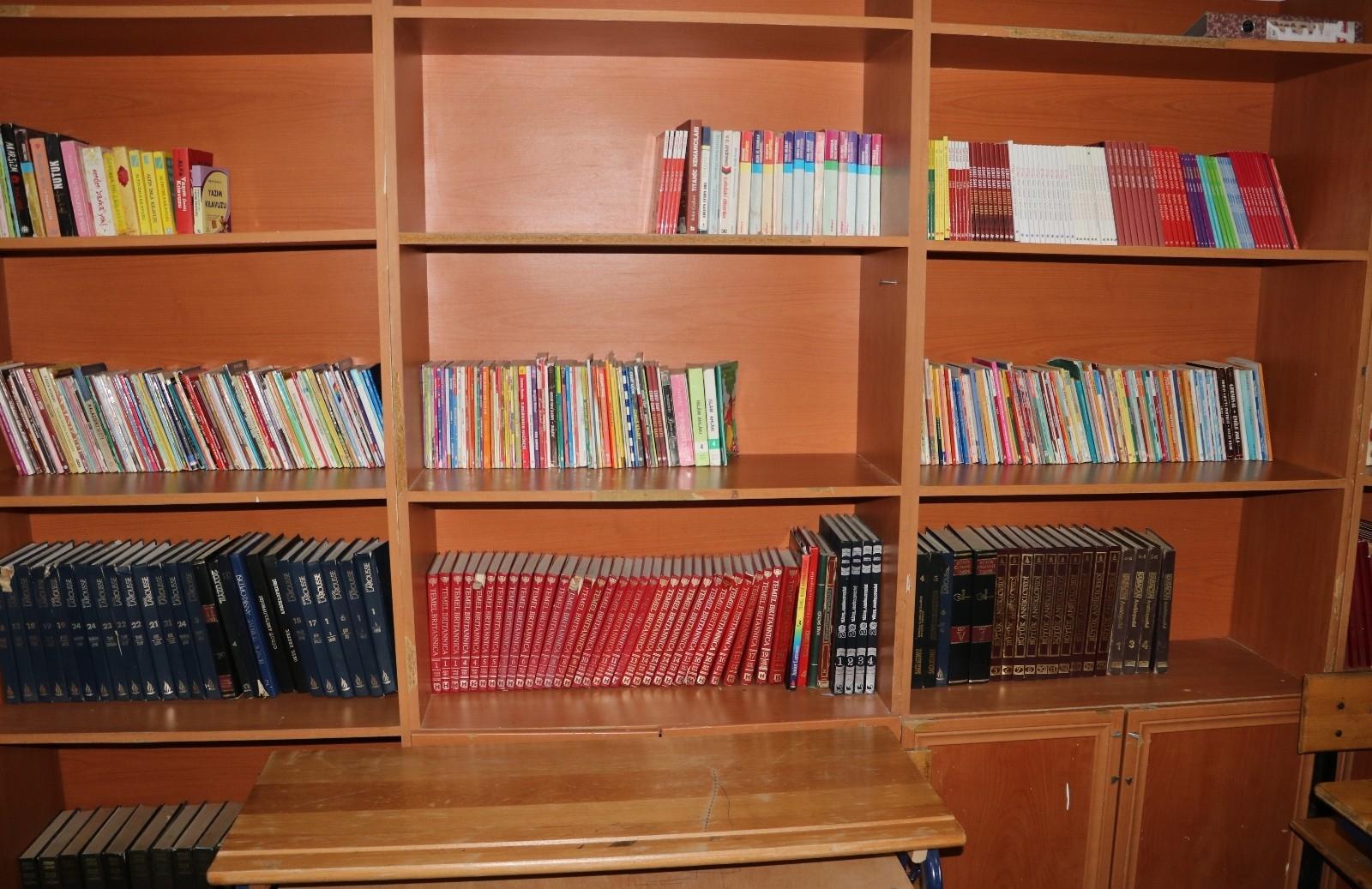 2021/06/okul-mudiresi-atandigi-harabe-koy-okuluna-adeta-hayat-verdi-20210610AW34-19.jpg