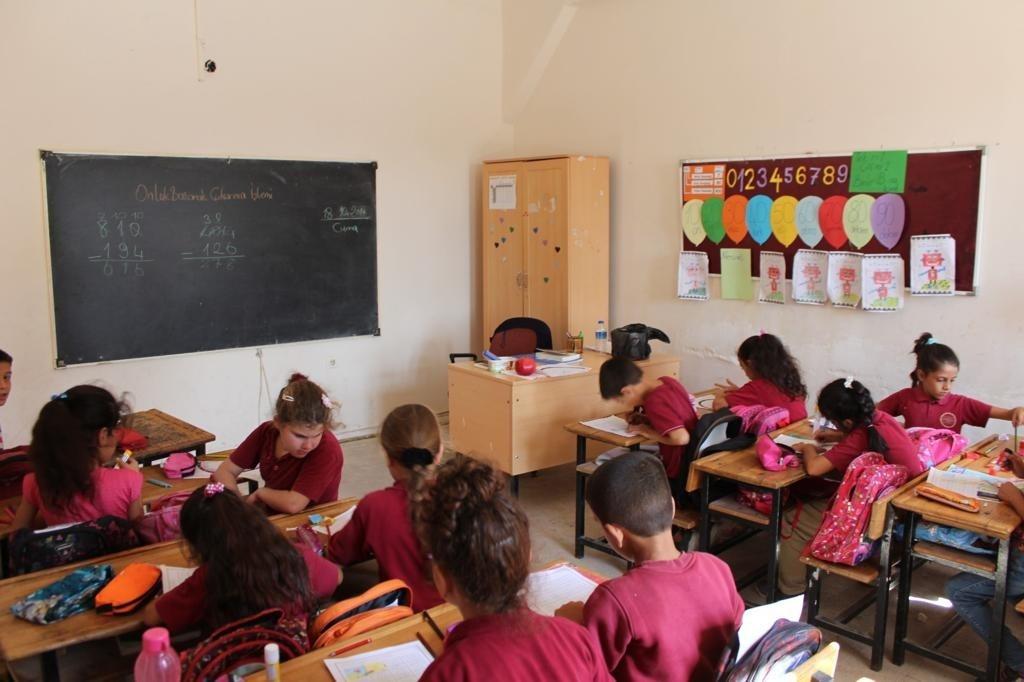 2021/06/okul-mudiresi-atandigi-harabe-koy-okuluna-adeta-hayat-verdi-20210610AW34-21.jpg