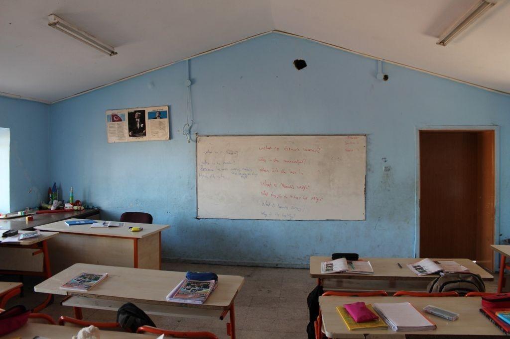 2021/06/okul-mudiresi-atandigi-harabe-koy-okuluna-adeta-hayat-verdi-20210610AW34-3.jpg