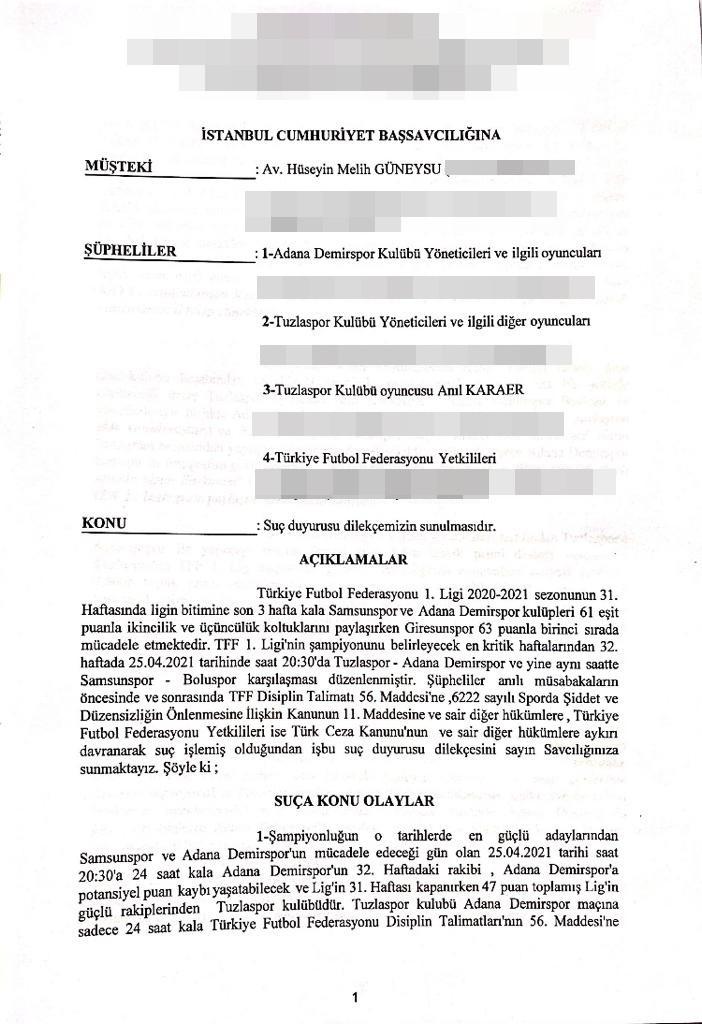 2021/08/adana-demirspor-ve-tuzlaspora-sike-iddiasiyla-suc-duyurusu-yapildi-20210731AW38-1.jpg