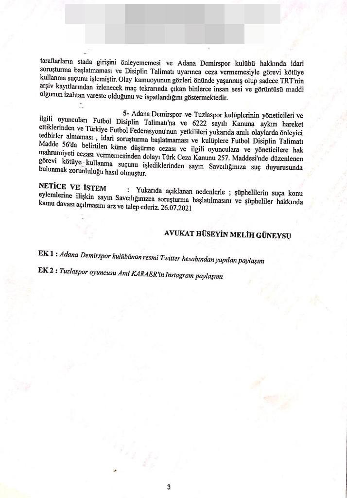2021/08/adana-demirspor-ve-tuzlaspora-sike-iddiasiyla-suc-duyurusu-yapildi-20210731AW38-2.jpg
