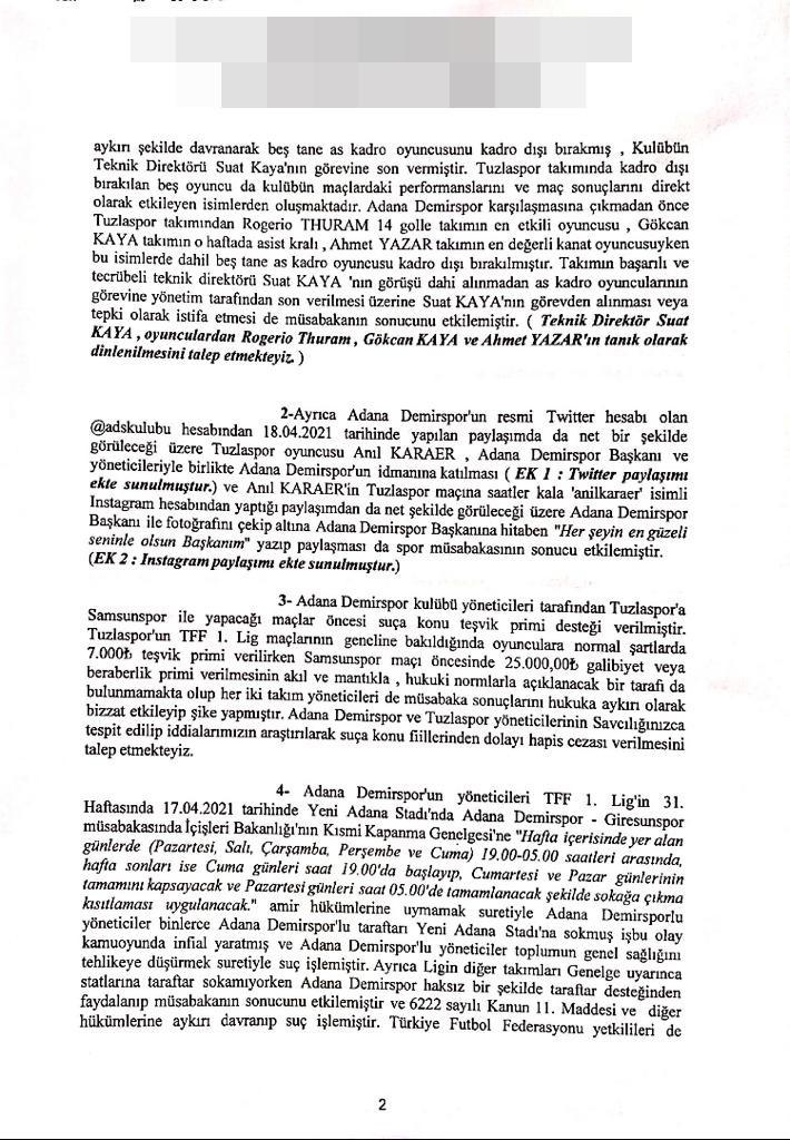 2021/08/adana-demirspor-ve-tuzlaspora-sike-iddiasiyla-suc-duyurusu-yapildi-20210731AW38-3.jpg