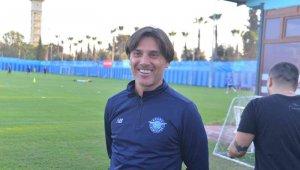 Montella: Bizi çok üzen bir mağlubiyet oldu